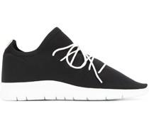 Get Low sneakers