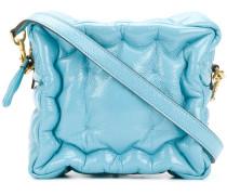 cube crossbody bag