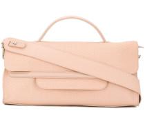 Mittelgroße 'Nina' Handtasche