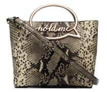 'Hold Me' Handtasche