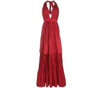 'Tressa' Neckholder-Robe