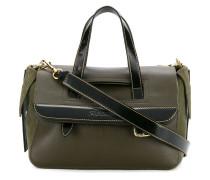 Mini 'Tool' Handtasche
