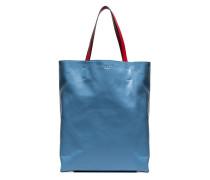 Große 'Mueso' Handtasche