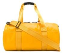 'F-BOLD' Reisetasche