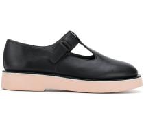 'Tyra' Schuhe