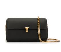 'Po Trunk' Handtasche