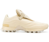 ' x Cottweiler' Sneakers