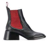 'Bea' Chelsea-Boots