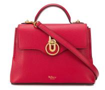 Mini 'Seaton' Handtasche