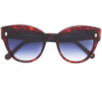 'Bouganville' Sonnenbrille