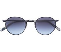 'Wilson M' Sonnenbrille