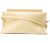 'Slope' Clutch