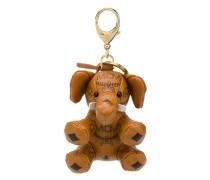 Schlüsselanhänger mit Elefant