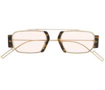 'DiorChroma2' Sonnenbrille
