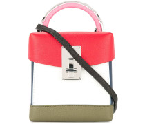 Alice crossbody bag