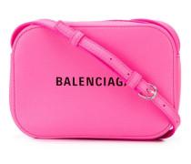 'Everyday Camera XS' Handtasche