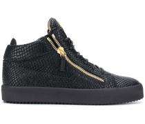 'Kriss' Sneakers
