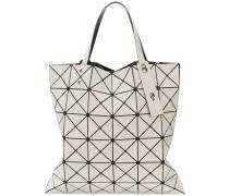 Handtasche mit verstellbarem Riemen