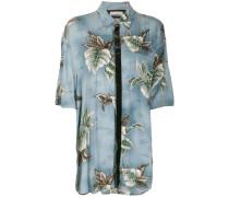 'Hawaii' Hemd