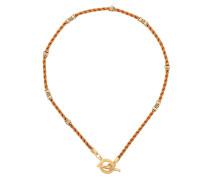 'Marquise' Halskette