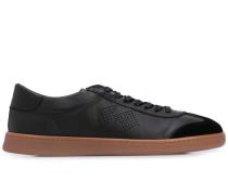 'Tempo' Sneakers