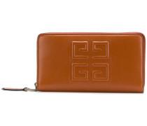 '4G' Portemonnaie