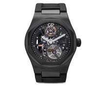'Laureato ' Armbanduhr, 42mm
