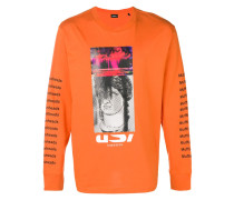 'T-LARGE-X' Sweatshirt