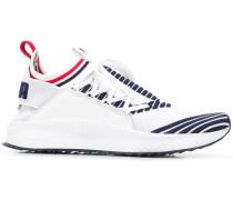 Gestrickte 'Tsugi Jun' Sneakers