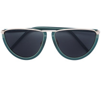 Cape Town sunglasses