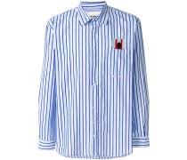 'Pillow' Hemd
