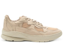 'Mix' Sneakers