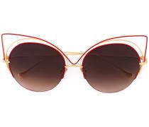 'Quetzal' Sonnenbrille
