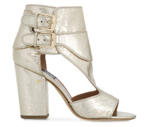Rush buckled sandals