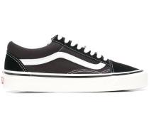 'Old Skool 36 DX Anaheim Factory' Sneakers