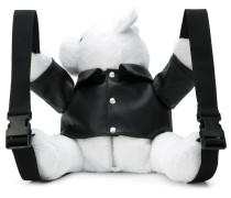 Rucksack mit Teddybärdesign