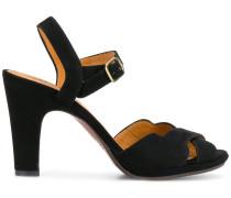 Akisha sandals