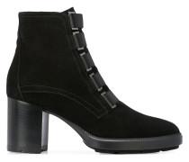 Indira weatherproof 80mm boots