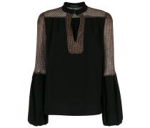 Titicaca blouse