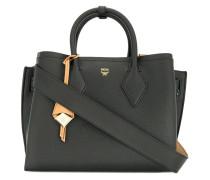 'Neo Milla Park Avenue' Handtasche