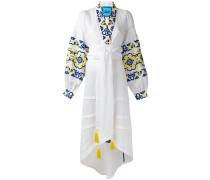 'Spell' Kleid