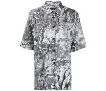 'Divine Comedy' Hemd
