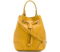 mini Stacy bag