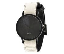 'Avant Diffuse' Armbanduhr