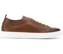 'Bryan' Sneakers