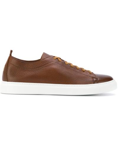 Henderson Herren 'Bryan' Sneakers Verkauf Mit Kreditkarte Hohe Qualität Günstig Online Großhandelspreis Günstiger Preis xlgJsDPg