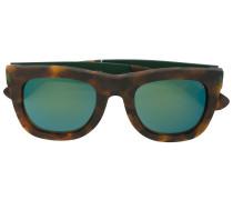 'Ciccio Francis Squadra' Sonnenbrille