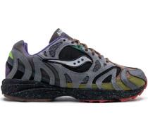x Bodega 'Azura 2000' Sneakers