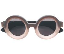 'M7' Sonnenbrille