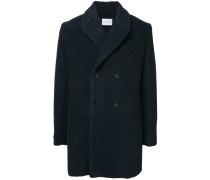 Meta mid coat